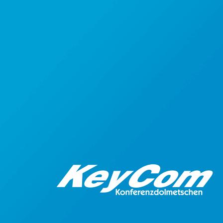 www.keycom-dolmetschen.de logo